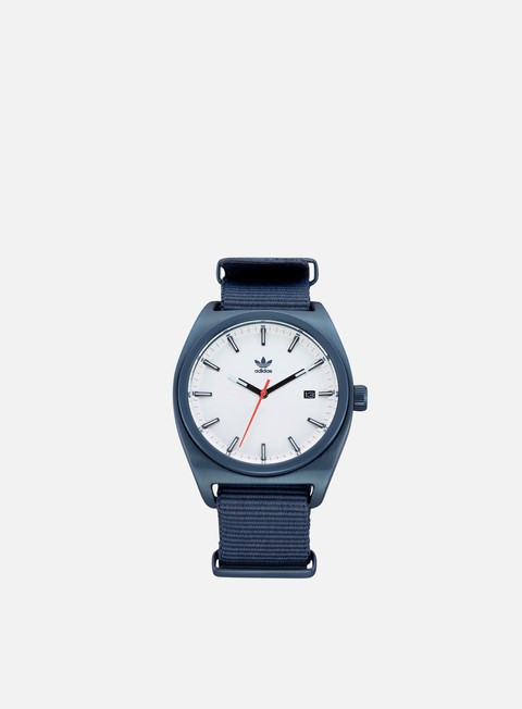 Sale Outlet Watches Adidas Originals Process_W2