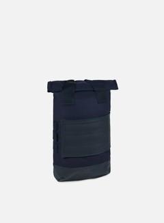 Adidas Originals - Roll-Top Backpack, Legend Ink 1