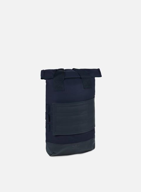 Adidas Originals Roll-Top Backpack