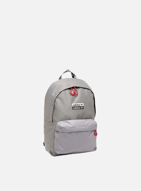 Outlet e Saldi Zaini Adidas Originals R.Y.V. Backpack