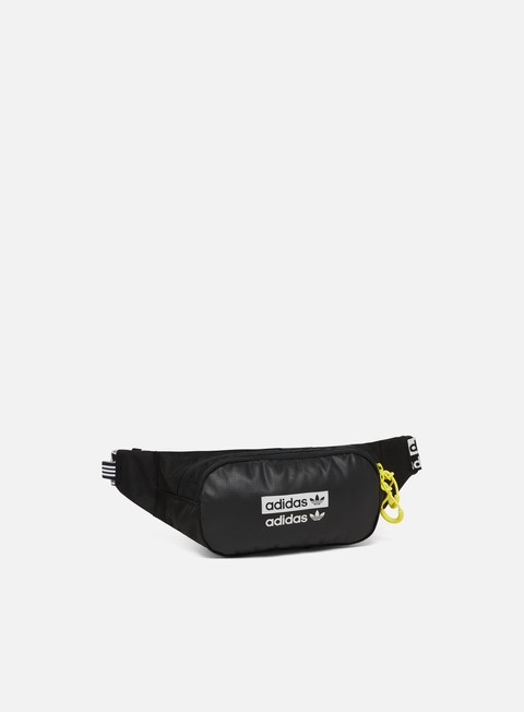 Outlet e Saldi Marsupi Adidas Originals R.Y.V. Waistbag