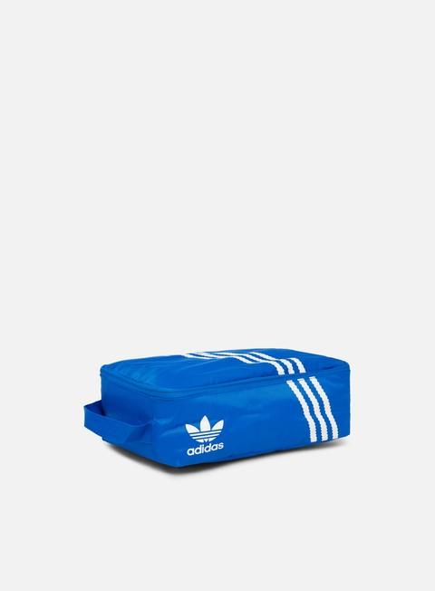 Accessori Vari Adidas Originals Sneaker Bag