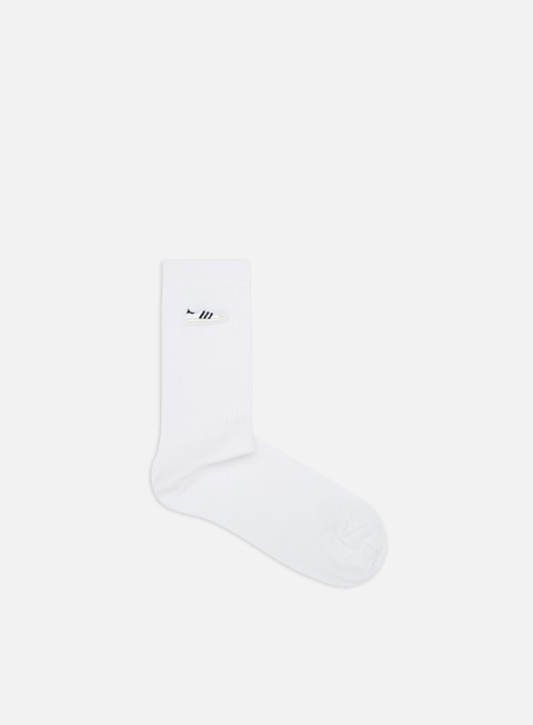 Calze Adidas Originals Super Socks