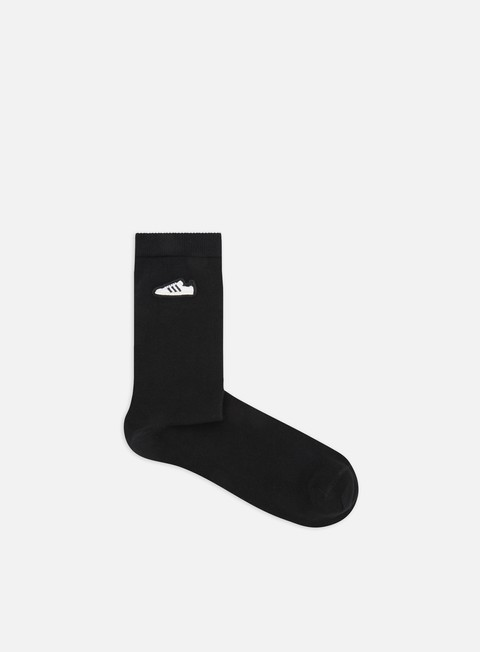 Calze Adidas Originals Superstar Socks