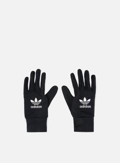 Adidas Originals Techy Gloves