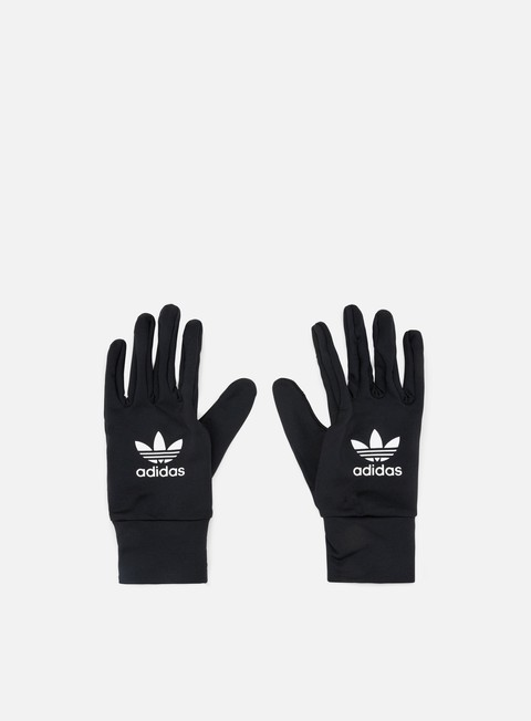 Adidas Originals Techy Gloves