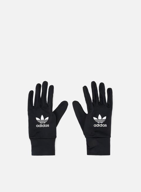 Guanti Adidas Originals Techy Gloves