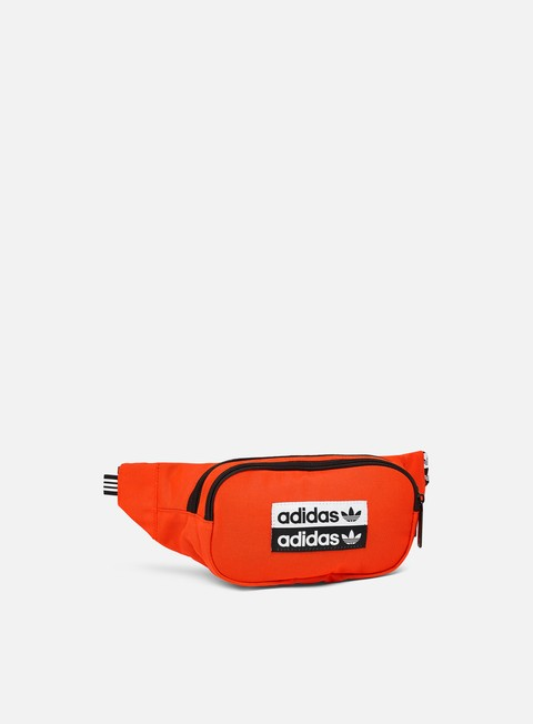 Adidas Originals Waistbag