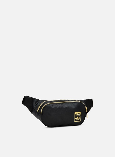 Marsupi Adidas Originals Waistbag