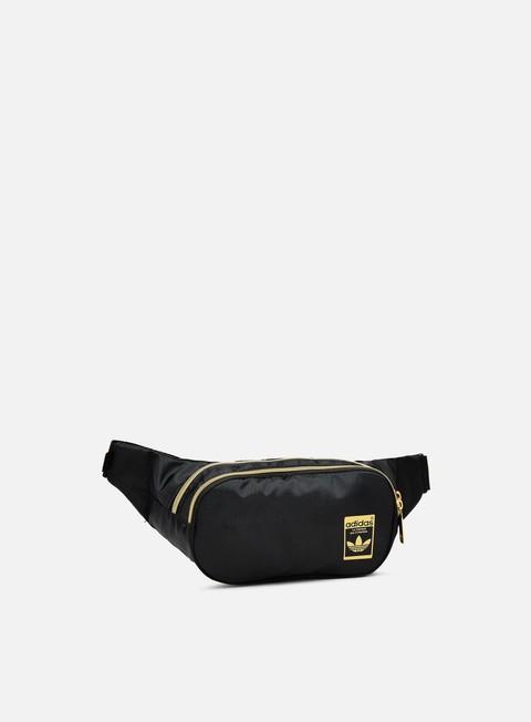 Waist bag Adidas Originals Waistbag