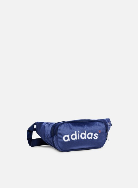 Outlet e Saldi Marsupi Adidas Originals Waistbag
