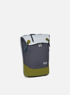 Aevor - Daypack Backpack, Chilled Green 1