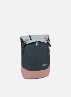 Aevor - Daypack Backpack, Chilled Rose