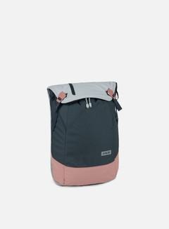 Aevor - Daypack Backpack, Chilled Rose 1