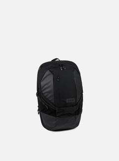 Aevor - Sportspack Backpack, Black Eclipse