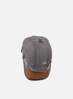 Aevor - Sportspack Backpack, Moor Grey 1