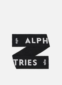 Alpha Industries Alha Industries Scarf