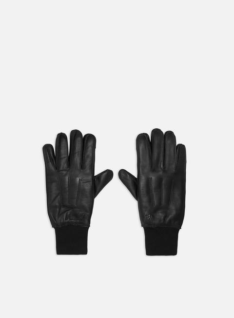 Guanti Alpha Industries B3 Gloves