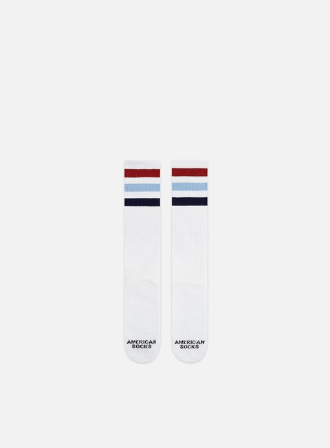 Socks American Socks MC Fly High
