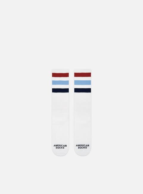 American Socks MC Fly Mid High