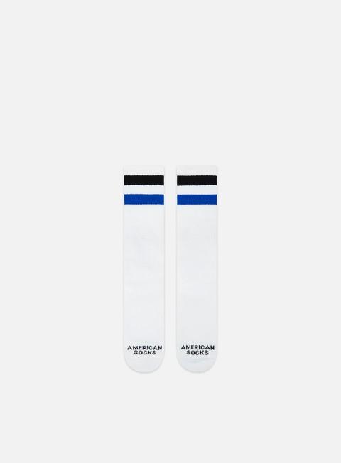 Socks American Socks Prankster Mid High