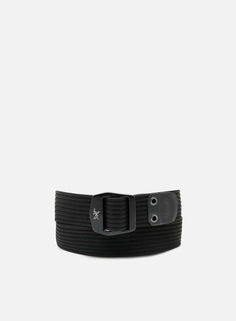 Belts Arc'Teryx Conveyor Belt