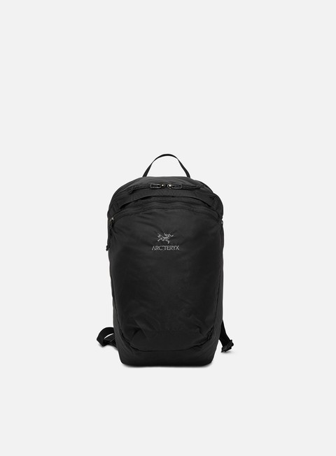 Zaini Arc'Teryx Index 15 Backpack