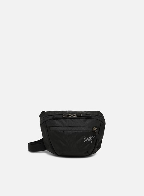 Waist bag Arc'Teryx Mantis 1 Waistpack