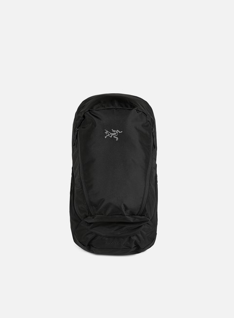 Backpacks Arc'Teryx Mantis 26L Backpack