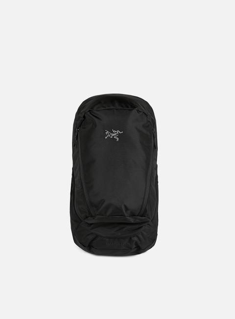 Zaini Arc'Teryx Mantis 26L Backpack