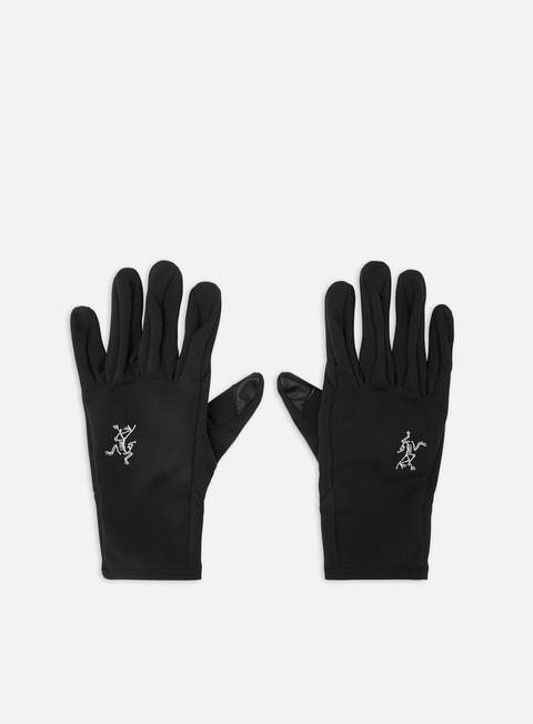 Guanti Arc'Teryx Venta Glove