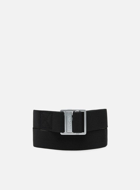 Cinture Arcade Guide Belt