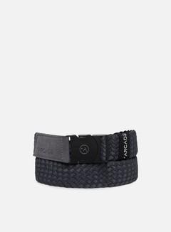 Arcade - Vapor Belt, Grey