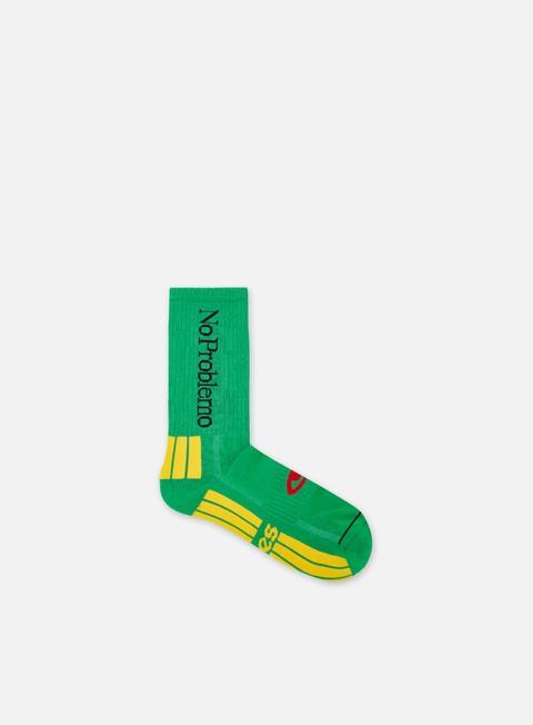 Calze Aries No Problemo Socks