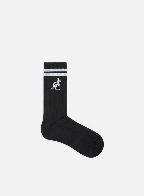 Australian Double Stripe Socks