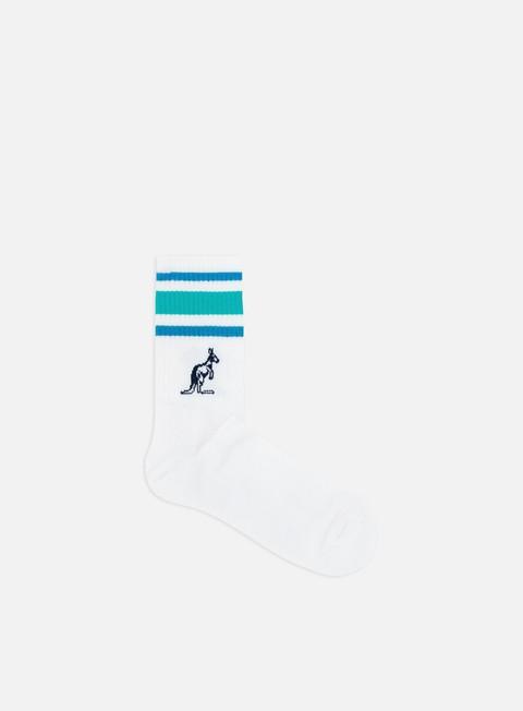 Calze Australian Player Socks