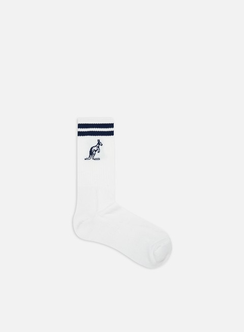 Sale Outlet Socks Australian Tennis Crew Socks