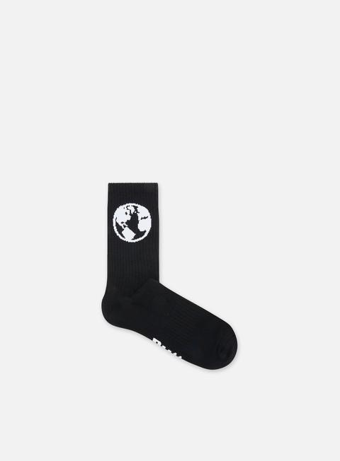Butter Goods World Peace Socks