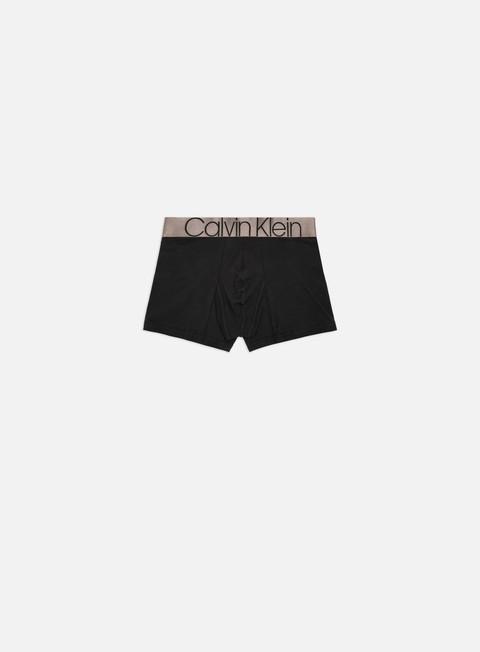 Underwear Calvin Klein Underwear Icon Trunk