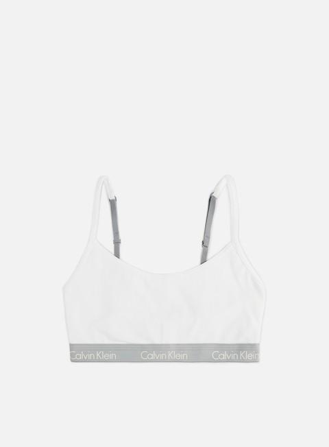 Underwear Calvin Klein Underwear WMNS CK One Cotton Bralette