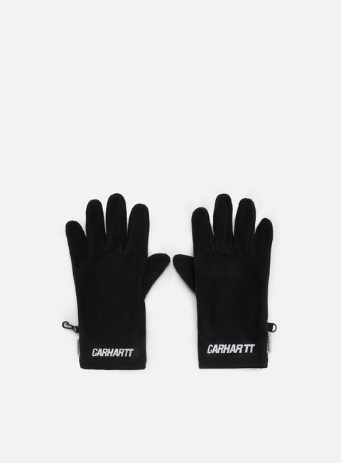 Outlet e Saldi Guanti Carhartt Beaufort Gloves