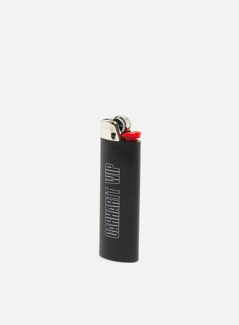 Accessori Vari Carhartt Bic Lighter