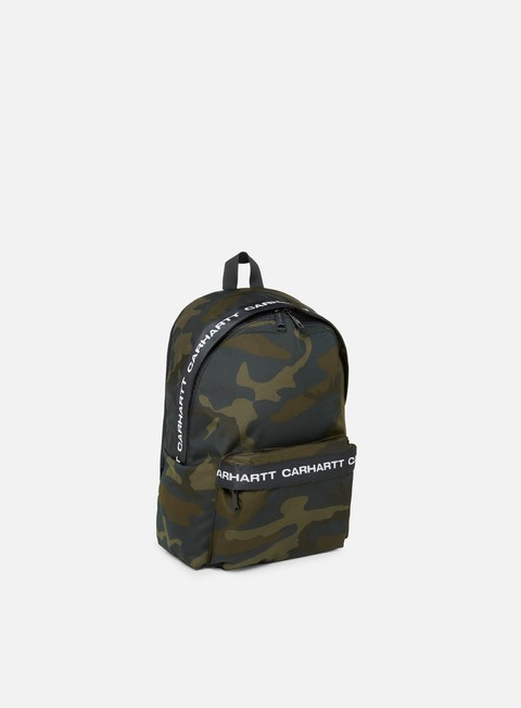 Zaini Carhartt Brandon Backpack