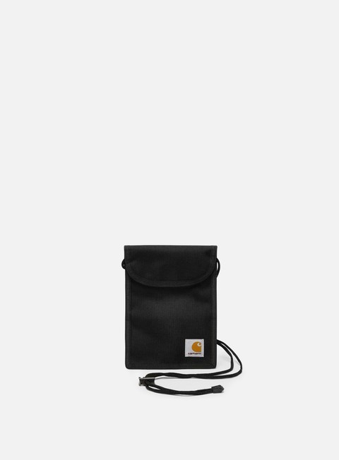 Carhartt Collins Neck Pouch