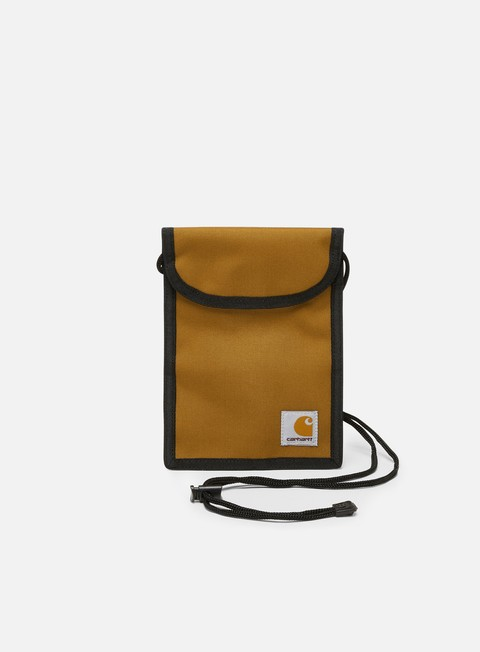 Sale Outlet Bags Carhartt Collins Neck Pouch