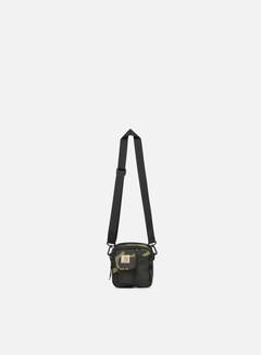 Carhartt - Essentials Shoulder Bag, Camo Laurel