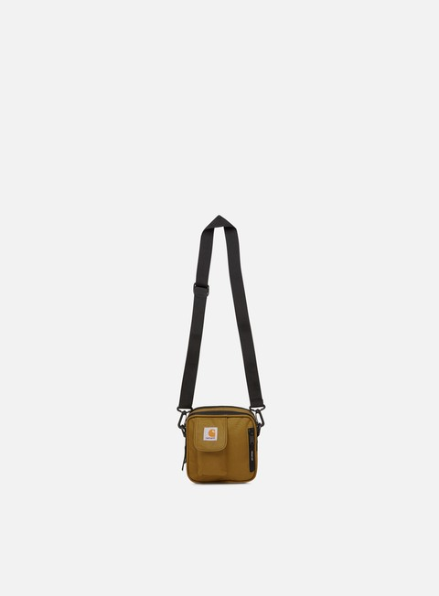 Sale Outlet Bags Carhartt Essentials Shoulder Bag