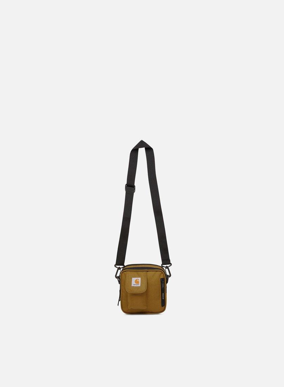 Carhartt Essentials Shoulder Bag