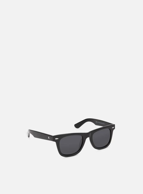 Occhiali da Sole Carhartt Fenton Sunglasses