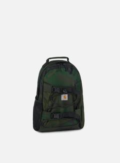 Carhartt - Kickflip Backpack, Camo Combat